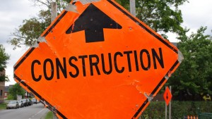 road-construction-sign-in-windsor