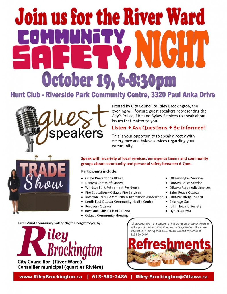 community-safety-night-2016-final-pg-2