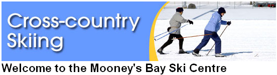 mooneys_bay_xcskishop