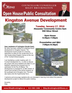 kingston-ave-development